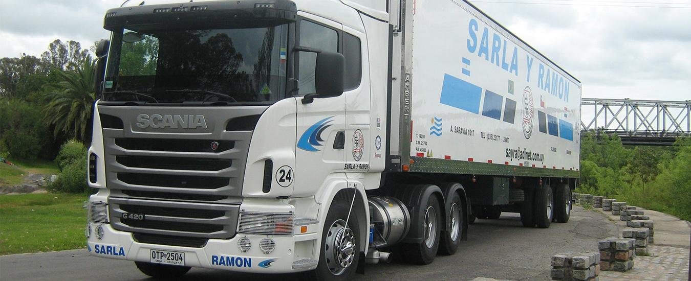 sarla-y-ramon-1