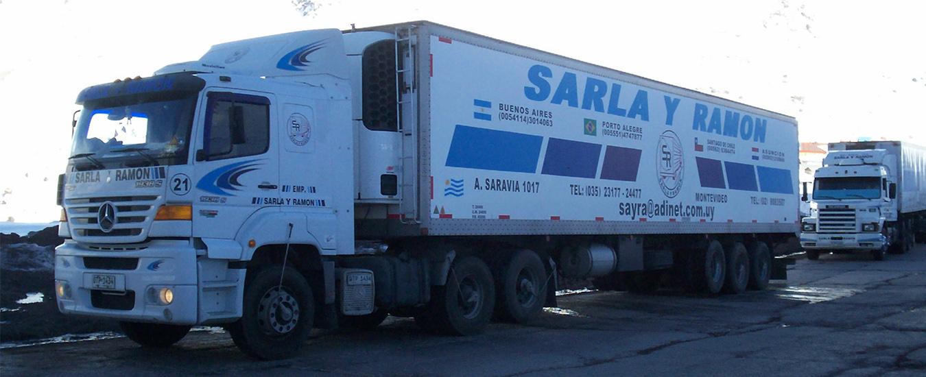 sarla-y-ramon-4